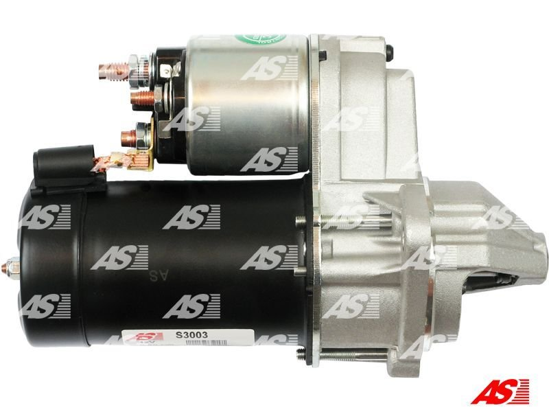 Electromotor OPEL VECTRA B 1.6 16v AS-PL S3003